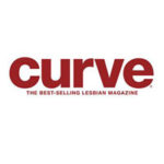 reviews_curve
