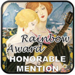 reviews_rainbow award