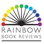 reviews_rainbow-book-reviews