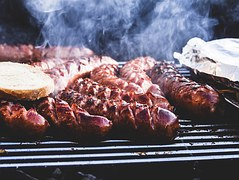 barbecue-932248__180